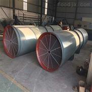SDF隧道对旋轴流通风机厂家,规格型号