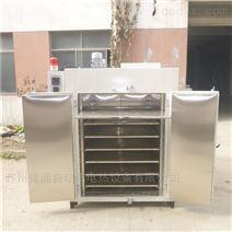 聚氨酯材料烘箱-汽车部件及机器零件烘箱