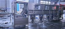 5加仑灌装生产线