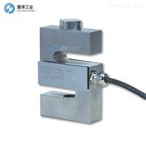 OMEGA压重传感器LCMCD-100