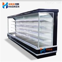 超市冷櫃商超冷凍櫃