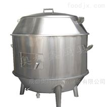 成都廚具廚房設備烤鴨爐