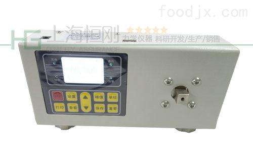 带打印力矩测试仪_有打印的扭力测试器
