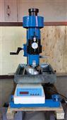 滚珠轴承式耐磨试验机