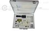 扭力測試擰緊力的測試專用數顯擰緊測試儀廠家生產