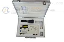 直销数字式螺栓扭力测试仪,扭力检测仪价格