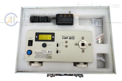 智能扭矩检测力仪,电批扭力测试仪,风批测试计