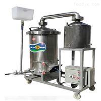 电加热酿酒全套设备