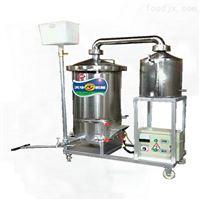 蒸酒设备技术简单易操作