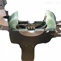 水系統不鏽鋼衛生級管道自動焊機