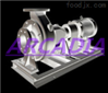进口清水离心泵美国进口品牌