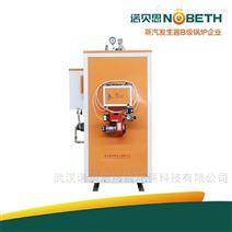 蒸汽發生器36KW小型釀酒蒸包子工業蒸汽鍋爐