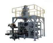 全自动颗粒包装机 认准铸未机械 效率高