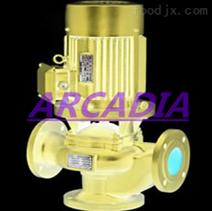 进口立式管道离心泵美国进口品牌