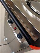 小型商用厨房设备厂家不锈钢暖碟机