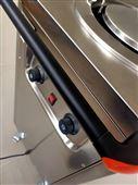 小型商用廚房設備廠家不銹鋼暖碟機
