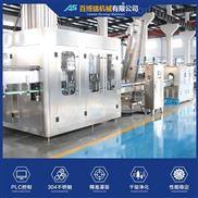 RFC32-32-10饮料灌装设备液体灌装机