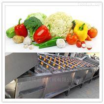 酱菜⌒清洗机厂家 果蔬清洗成套∮设备