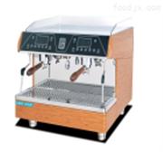 K202T双头咖啡机