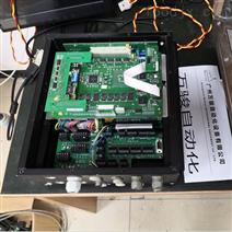 K-TRON SCM传感器模块维修