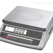 AHW-L昆山桌上型计重称台衡惠尔邦桌秤