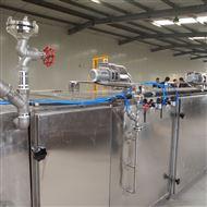 S生产供应不锈钢自动控温烘干设备