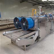 S专业制造箱式空气能烘干机