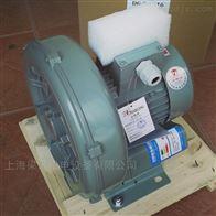 0.75KW印刷吸附设备DG-300-16达纲鼓风机