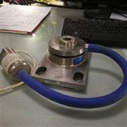美国KM称重式传感器LOAD DISC II