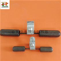 FD型防震锤 电力防震器 地线防震 光缆金具