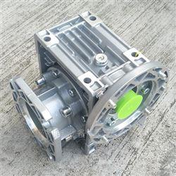 liu水线设备NMRW030zi光jian速机