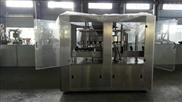 食品加工设备厂家不锈钢全自动颗粒灌装机