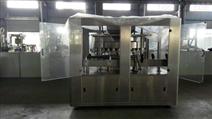 食品加工設備廠家不銹鋼全自動顆粒灌裝機