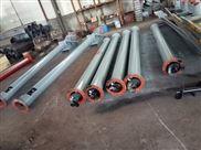 利尔环保生产销售管式螺旋输送机 报价合理