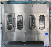 18-18-6多功能饮料生产设备全自动果汁灌装生产线