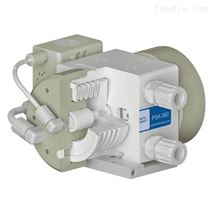 美國White Knigh白騎士半導體PTFE分配泵