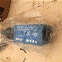 DGMX2-3-PP-CW-B-40電磁閥威格士