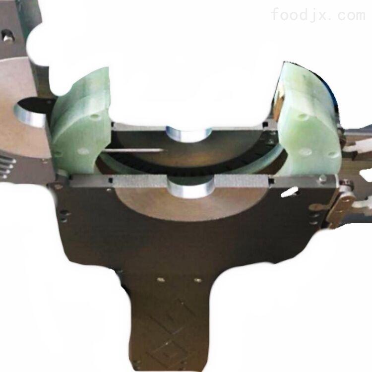 小管徑不銹鋼自動焊機