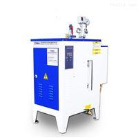 9KW全自动小型锅炉工业商用电蒸汽发生器
