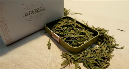 手工PK机器 制茶工业发展还需自动化设备