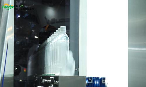 麦冬饮料项目签约成功 提取罐、脱气机助力生产安全