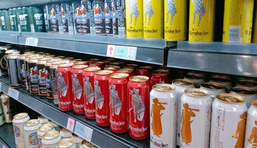 工坊啤酒市场规模增长 啤酒酿造设备迎来发展契机