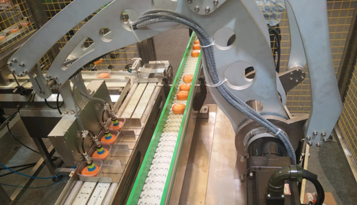 2019十大突破性技术发布 助力食品工业迎接新挑战