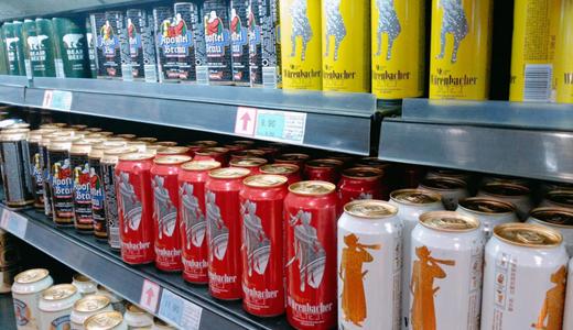 """啤酒市场现""""高端化""""趋势 智能化酿造设备为其开路"""