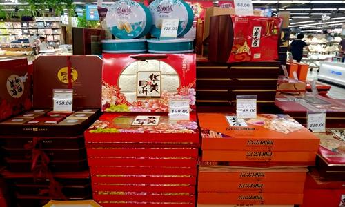 食品机械设备网2019年中秋节放假通知