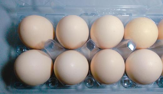 �u蛋�⑾x��z�y新方法面世 加固食品安全防�