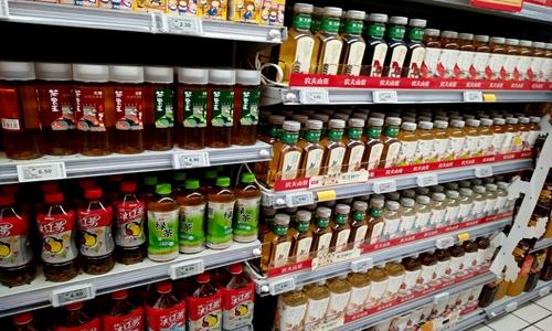 食品机械设备网甄选推荐——理瓶机