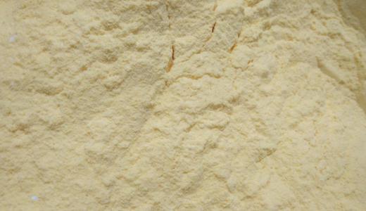 代餐粉市场持续上行 粉碎设备助企业深耕品质
