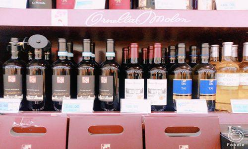 """葡萄酒市场陷入""""低迷""""?酒类发酵罐助力""""修炼内功"""""""