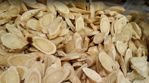 干燥设备该如何提升产品竞争力 与进口产品相抗衡